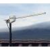 Антенна «BAS-2303 УЛЬТРА 3G/4G»