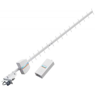 Антенна «BAS-2310 CONNECT STREET»