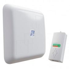 Комплект усиления сигнала «BAS-2313 CONNECT STREET 3G/4G UNIVERSAL»