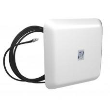 Антенна «BAS-2320 FLAT Combi»