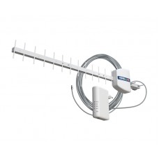 Комплект усиления сигнала «GREENWAY 3G»