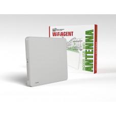 Антенна «WiFi AGENT»