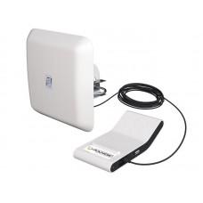Комплект усиления сигнала «ORANGE-2600 PLUS»