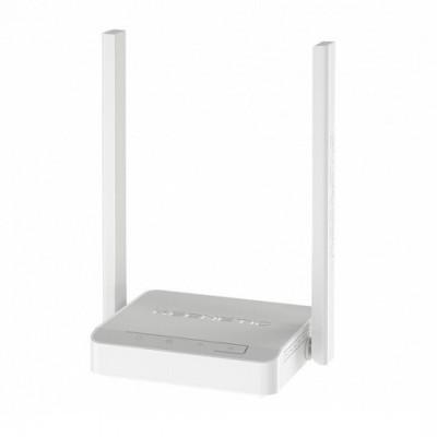 Wifi роутер Keenetic 4G (KN-1210)