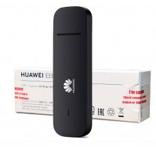 USB Модем Huawei E3372h-320 для любых операторов
