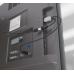 Антенный усилитель BAS-8102 «INDOOR USB»