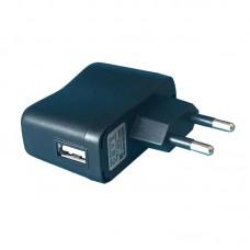 Блок питания с USB