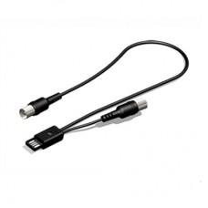 USB-инжектор питания LI-105