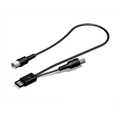 USB-инжектор питания LI-105 для активных антенн