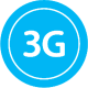Антенны 3G