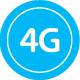 Антенны 4G/LTE
