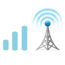 Сотовая связь и интернет