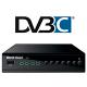 Цифровые кабельные приставки (DVB-C)