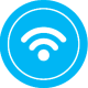Антенны Wi-Fi