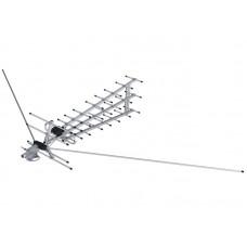 Антенна BAS-1342-DX Triton-M