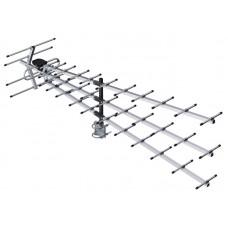 Антенна TRITON-XL-UHF BAS-1140-DX Тритон