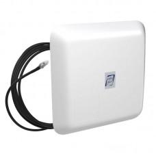 WIFI антенна BAS-2301 WIFI