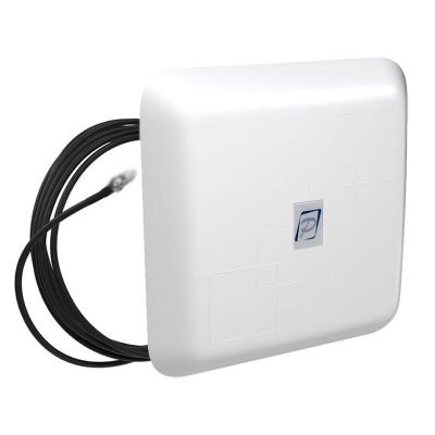 WiFi антенна «BAS-2301 WIFI» у Официального представителя завода РЭМО.